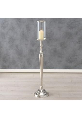 BOLTZE Windlicht »Amara«, H 109 cm kaufen