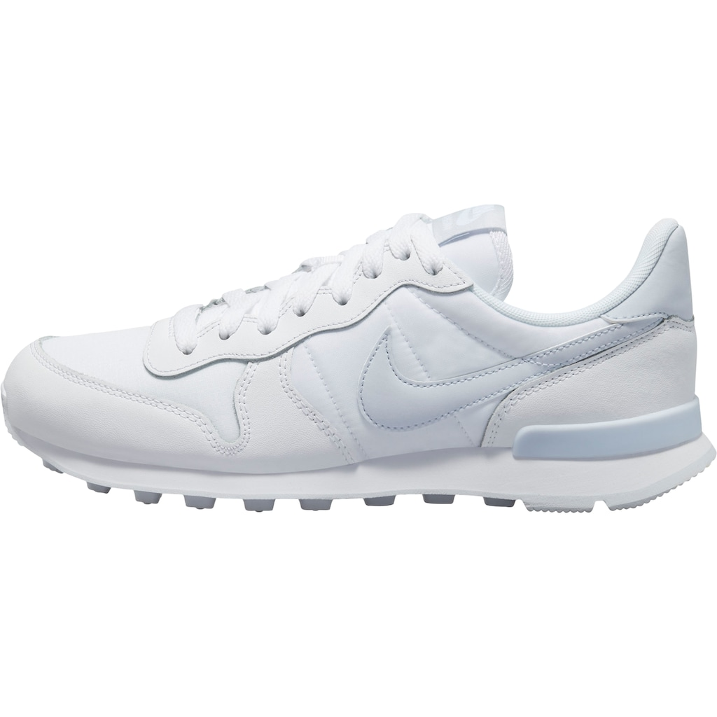Nike Sportswear Sneaker »Internationalist«