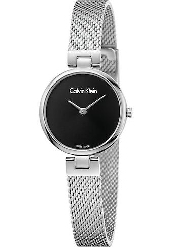 Calvin Klein Quarzuhr »87293289« kaufen