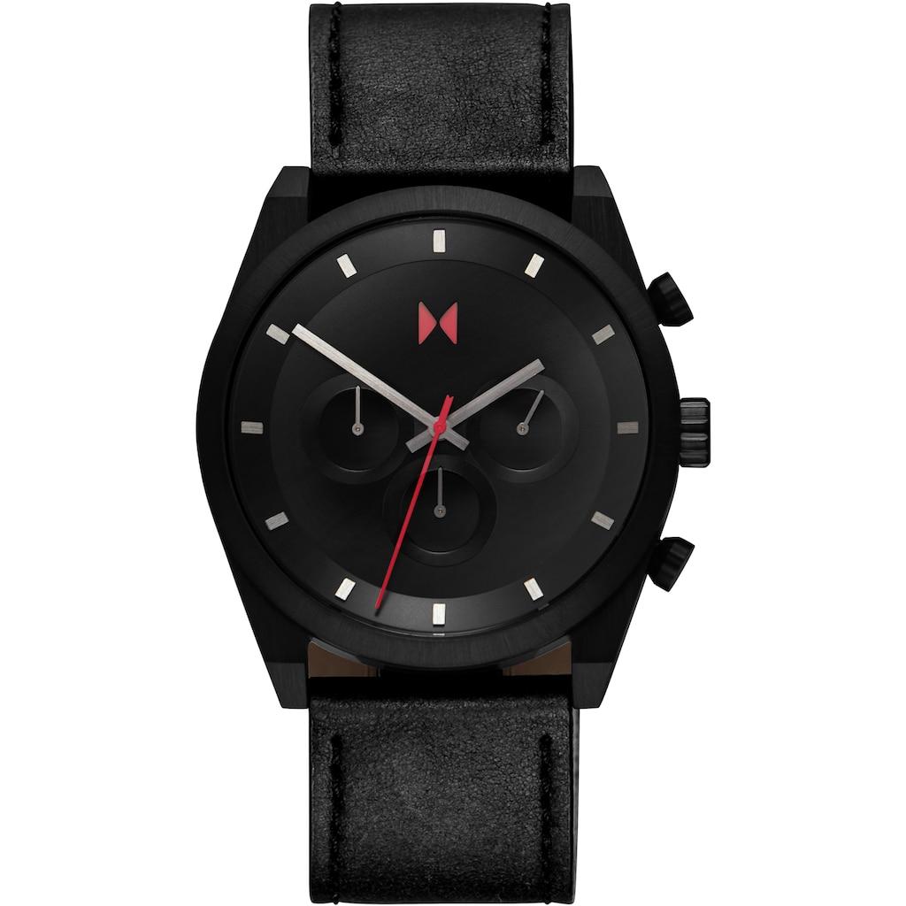 MVMT Chronograph »ELEMENT, 28000045-D«