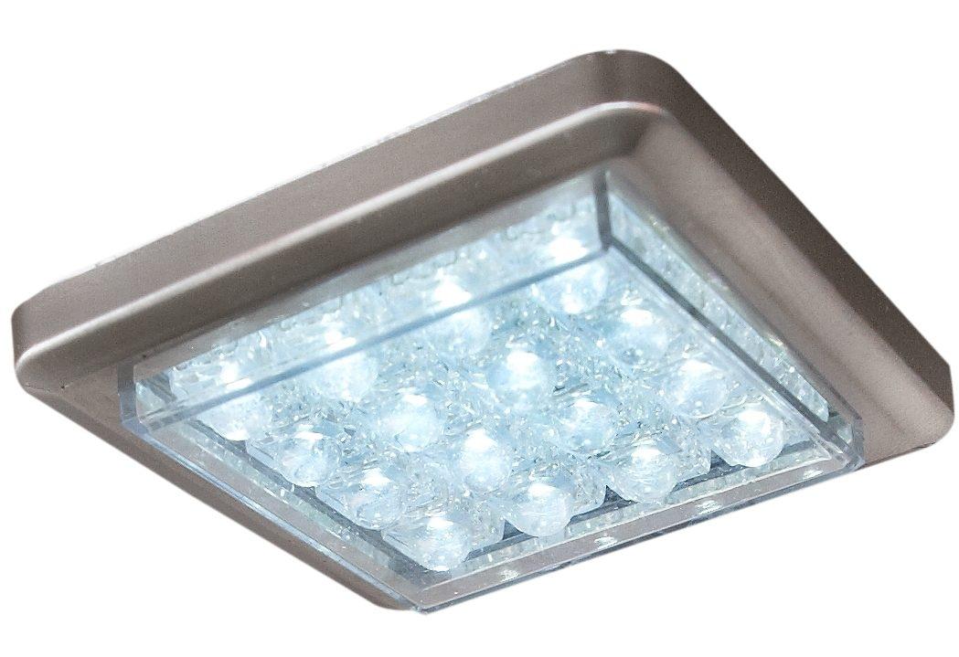 Lampen leuchten beleuchtung online günstig kaufen baur