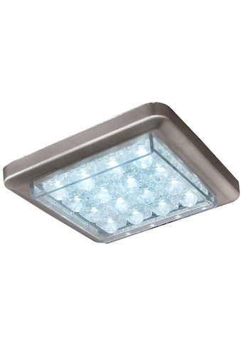 LED Unterbauleuchte kaufen