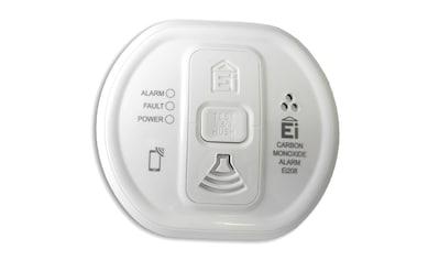 Z - Wave Smart Home Zubehör »CO - Melder  -  Z - Wave« kaufen