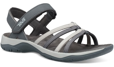 Teva Sandale »Elzada Sandal Web W´s« kaufen