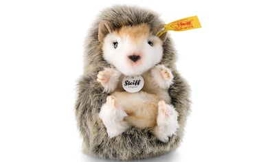 Steiff Kuscheltier »Joggi Baby-Igel« kaufen