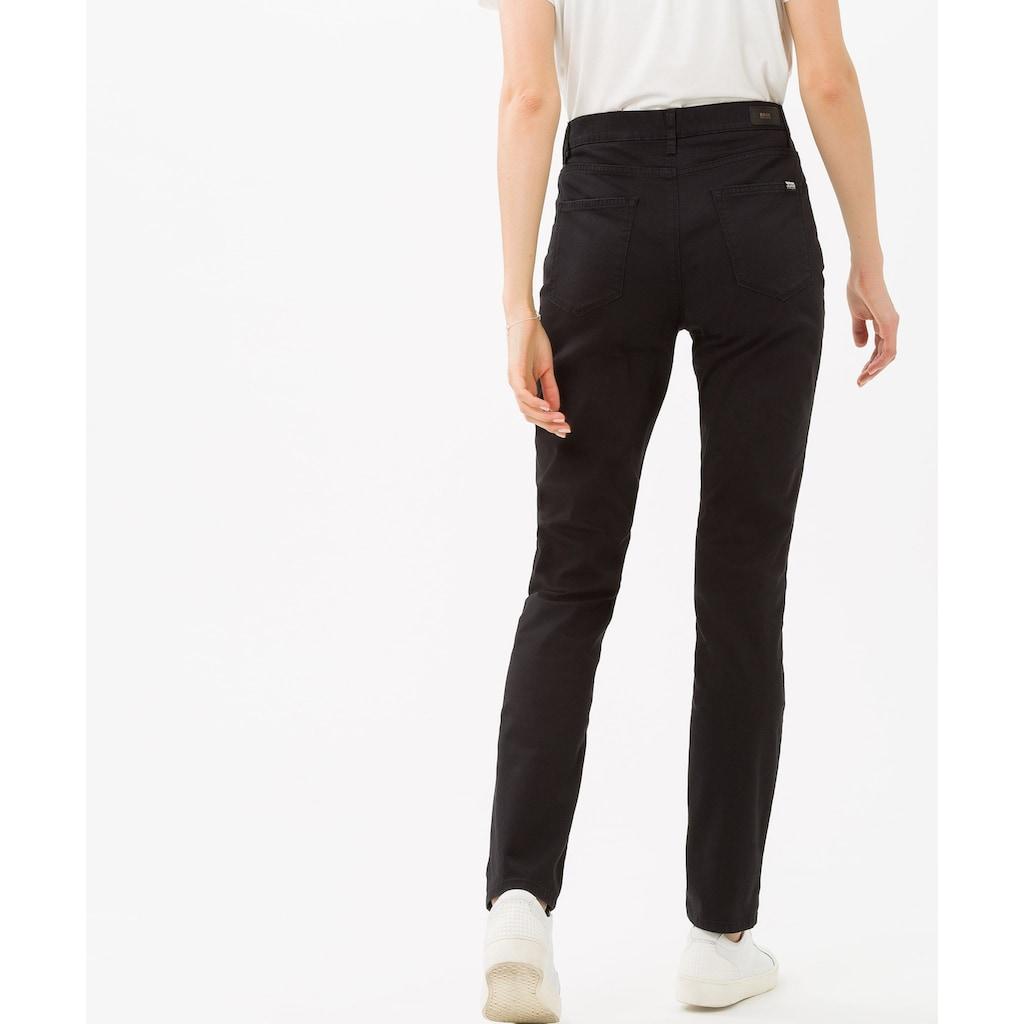 Brax 5-Pocket-Hose »Style Mary«