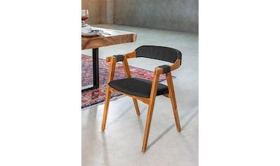 Gutmann Factory Stuhl »Spy« kaufen