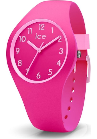 ice-watch Quarzuhr »ICE ola kids - Fairy tale - Small - 3H, 014430« kaufen