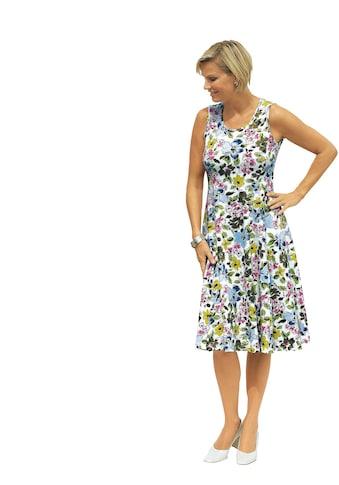 Classic Jersey - Kleid in bequemer Stretchqualität kaufen