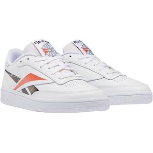 Reebok Classic Sneaker »Club C 85 Overbranded Pack