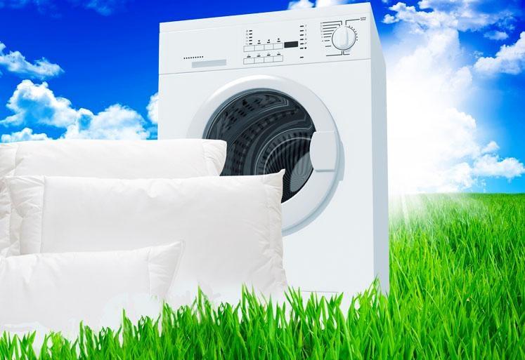 White Unterbetten Online Kaufen Mobel Suchmaschine Ladendirekt