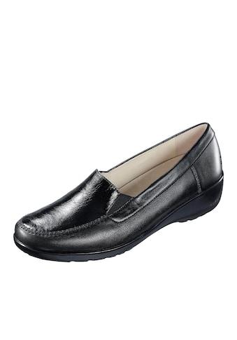 Classic Slipper kaufen