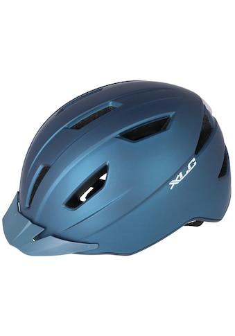 XLC Fahrradhelm »BH - C29« kaufen
