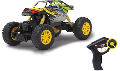 "Jamara RC - Monstertruck ""Crawler, bunt"" kaufen"
