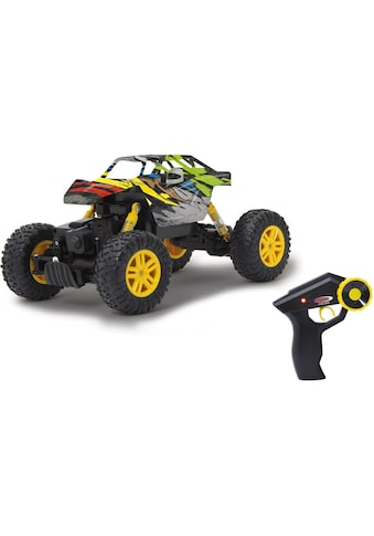 Jamara RC-Monstertruck »Crawler, bunt« kaufen