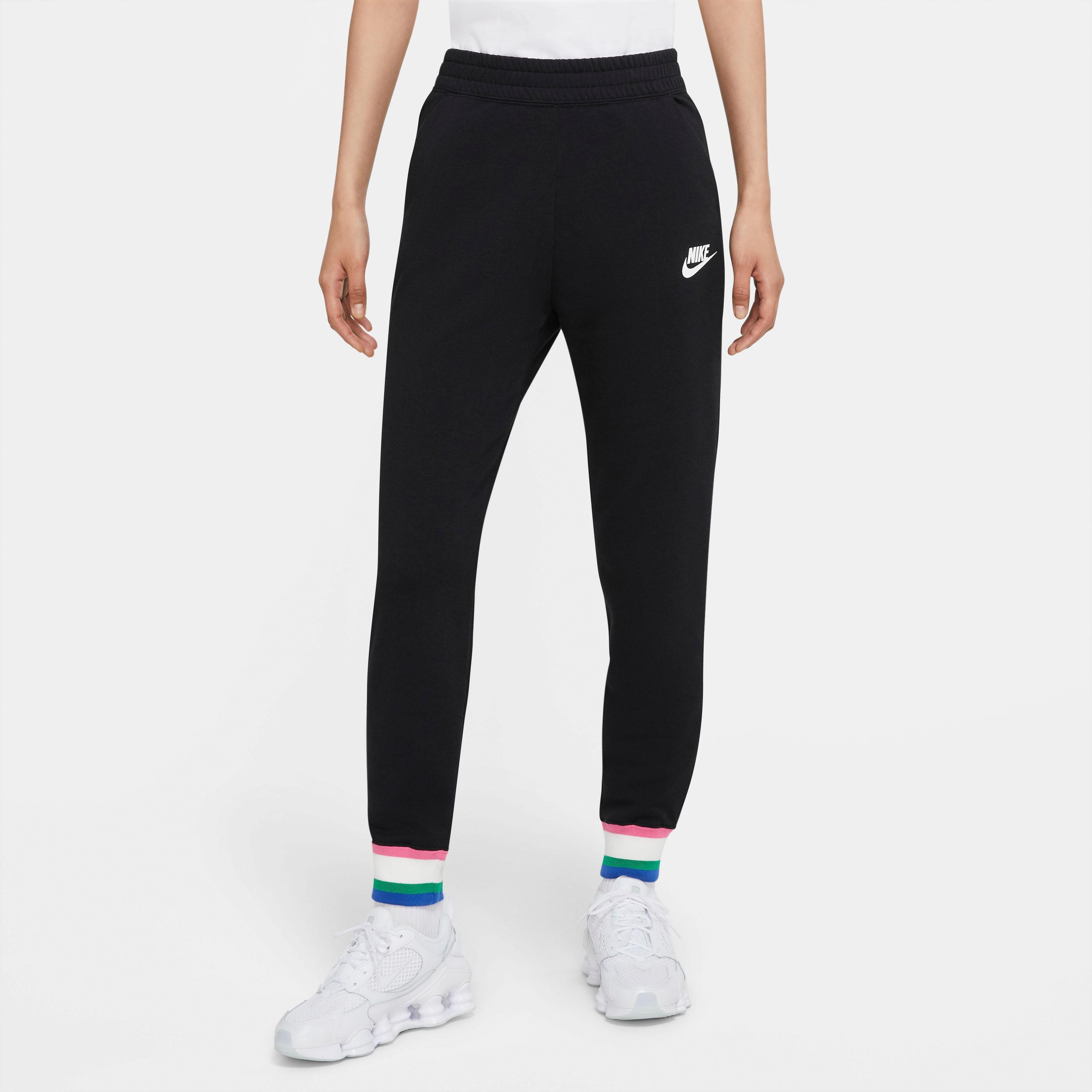 nike sportswear -  Jogginghose NSW Heritage Pant Fleece Women's Joggers