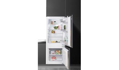 NEFF Einbaukühlgefrierkombination »KI5672FF0«, N 50 kaufen