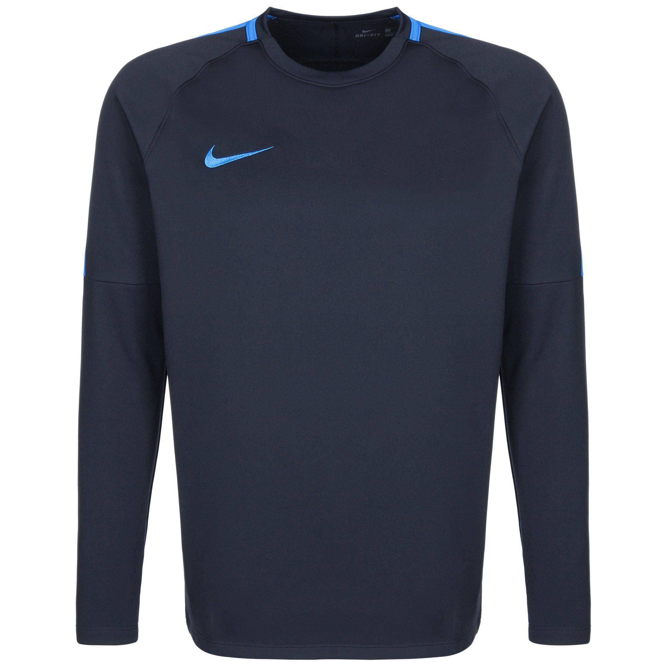 Nike Trainingsshirt Dry Academy | Sportbekleidung > Sportshirts > Funktionsshirts | Nike