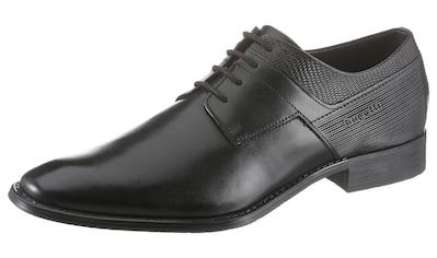 bugatti Schnürschuh kaufen
