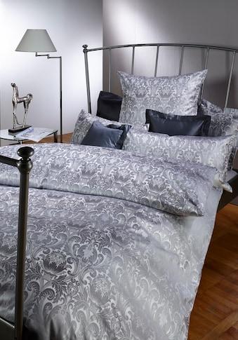 Bettwäsche »Florenz«, Curt Bauer kaufen
