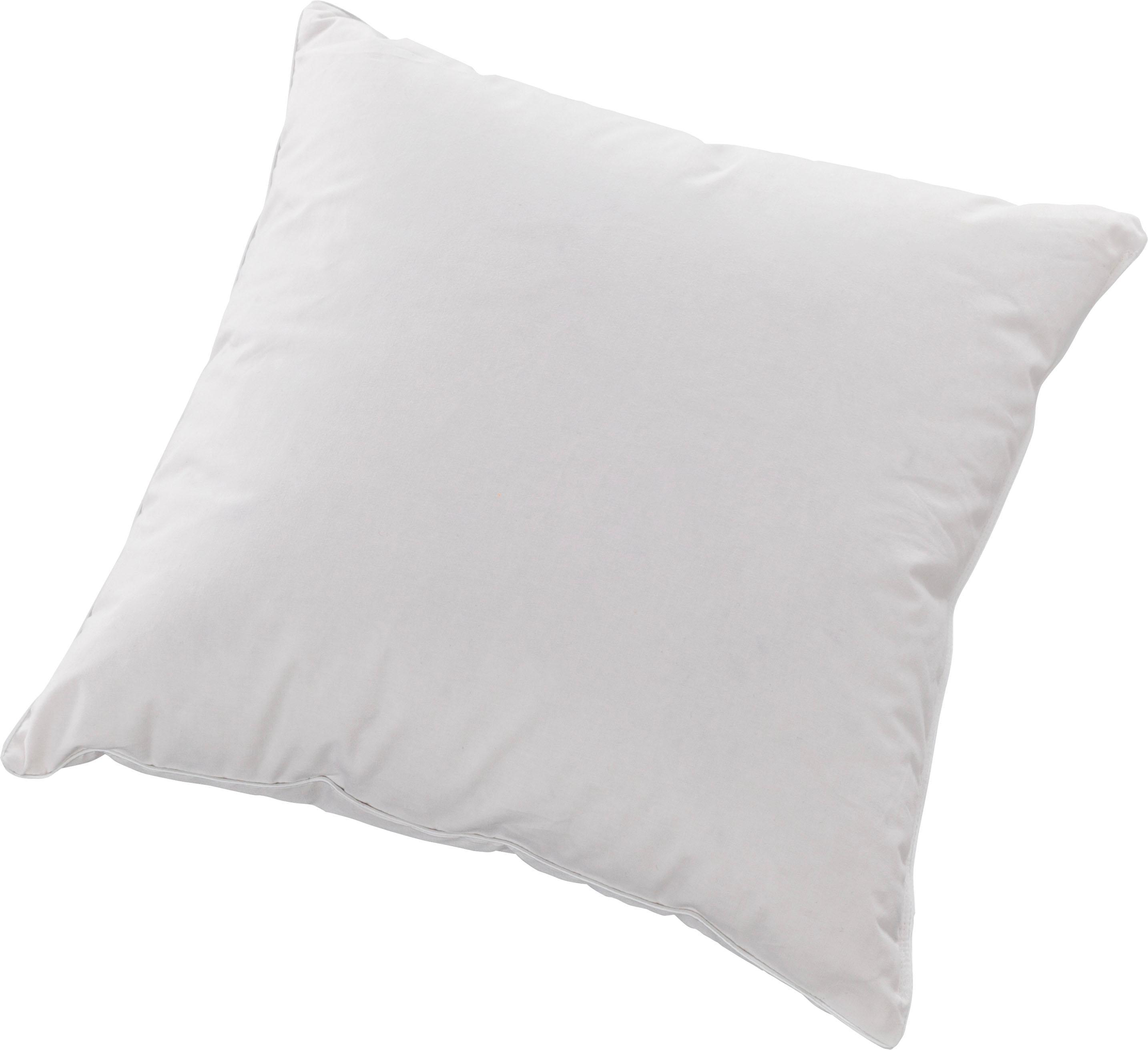 Baumwollkissen Vital Plus Centa-Star Bezug: 100% Baumwolle
