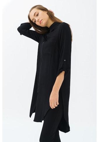 trueprodigy Partykleid »Hannah«, mit Reißverschluss kaufen