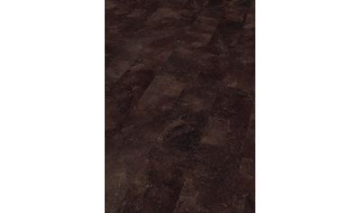 EGGER Packung: Designboden »EHD011 Stein schwarz«, 1292 x 246, Stärke: 7,5 mm kaufen