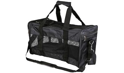 TRIXIE Tiertransporttasche »Ryan«, bis 10 kg, in versch. Größen kaufen