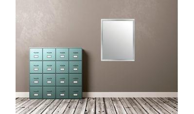 Lenfra Wandspiegel »Minna«, (1 St.) kaufen