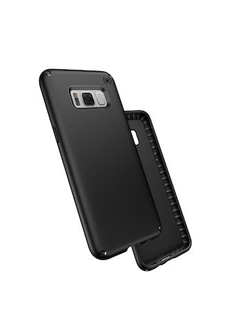 Speck HardCase »Presidio Samsung Galaxy S8 Black/Black« kaufen
