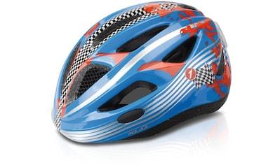 XLC Fahrradhelm »BH - C17« kaufen