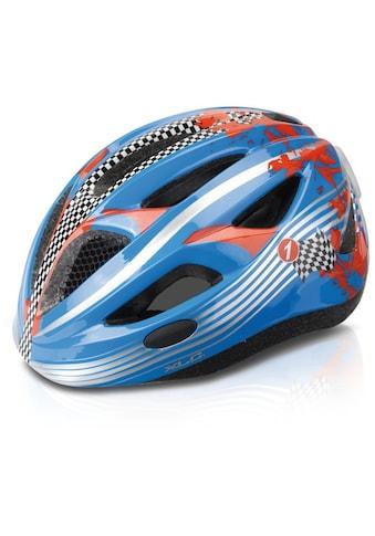 XLC Fahrradhelm »BH-C17« kaufen