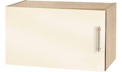 wiho Küchen Kurzhängeschrank »Kiel«, 60 cm breit kaufen