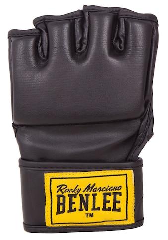 Benlee Rocky Marciano Handschuhe mit Klettverschluss »BRONX« kaufen