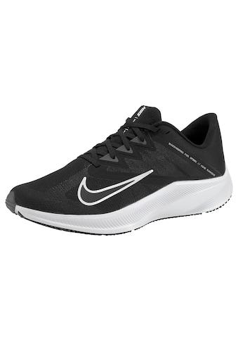 Nike Laufschuh »Quest 3« kaufen
