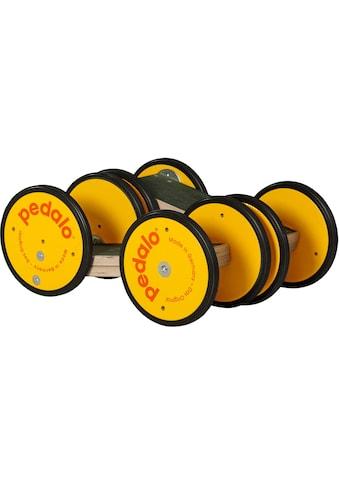 pedalo® Gleichgewichtstrainer »Wawago« kaufen