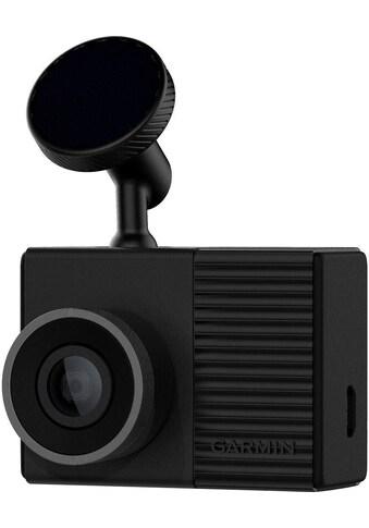 Garmin Dashcam »Dash Cam 46«, Bluetooth-WLAN (Wi-Fi) kaufen