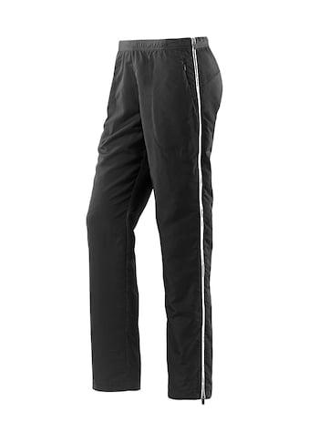Joy Sportswear Trainingshose »MERRIT« kaufen