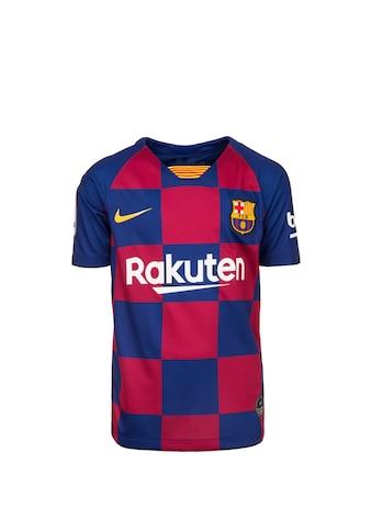 Nike Fußballtrikot »Fc Barcelona Stadium 19/20 Heim« kaufen