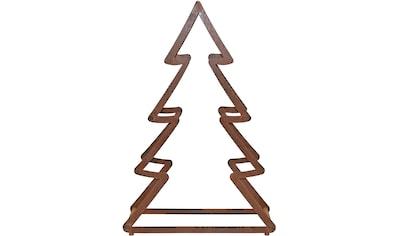 Dekobaum »Weihnachtsbaum« kaufen