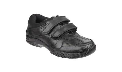 Hush Puppies Klettschuh »Jungen Sneakers Jezza mit Klettverschluss« kaufen