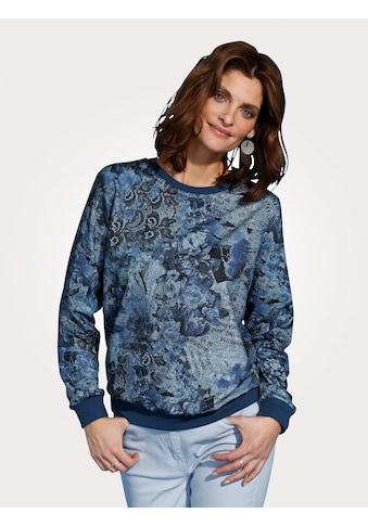 Mona Langarmshirt kaufen