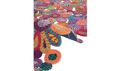 Teppich, rechteckig, 12 mm Höhe kaufen