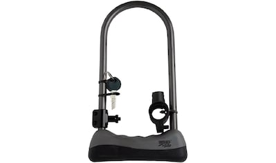 Security Plus Bügelschloss »Security Plus BS 84« kaufen