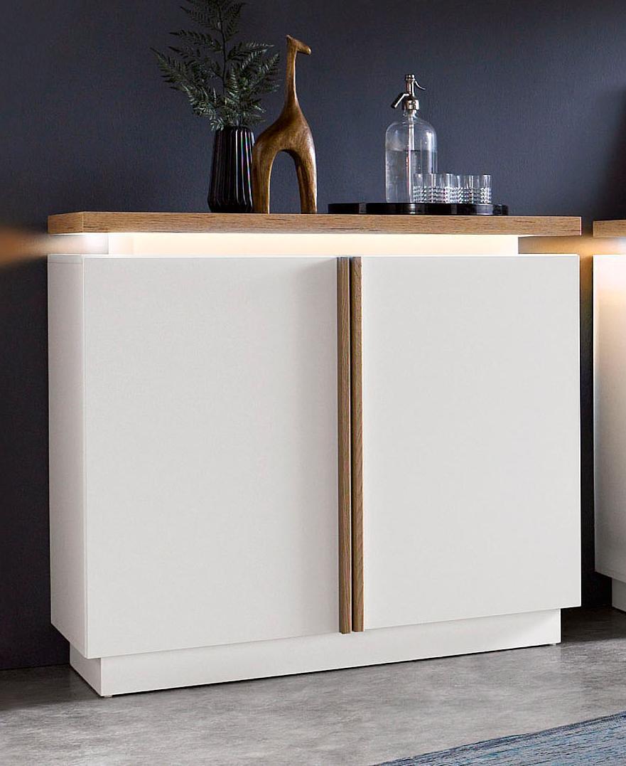 Sideboard Breite 94 cm