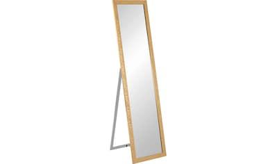HAKU Standspiegel kaufen