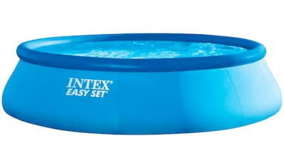 Intex Quick-Up Pool »Easy Set« kaufen