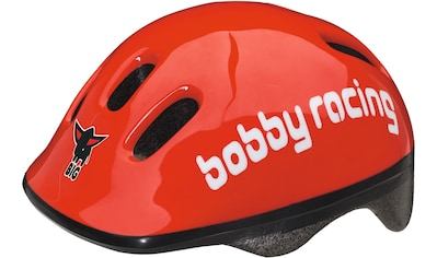 BIG Kinderhelm »BIG Bobby Racing Helmet« kaufen