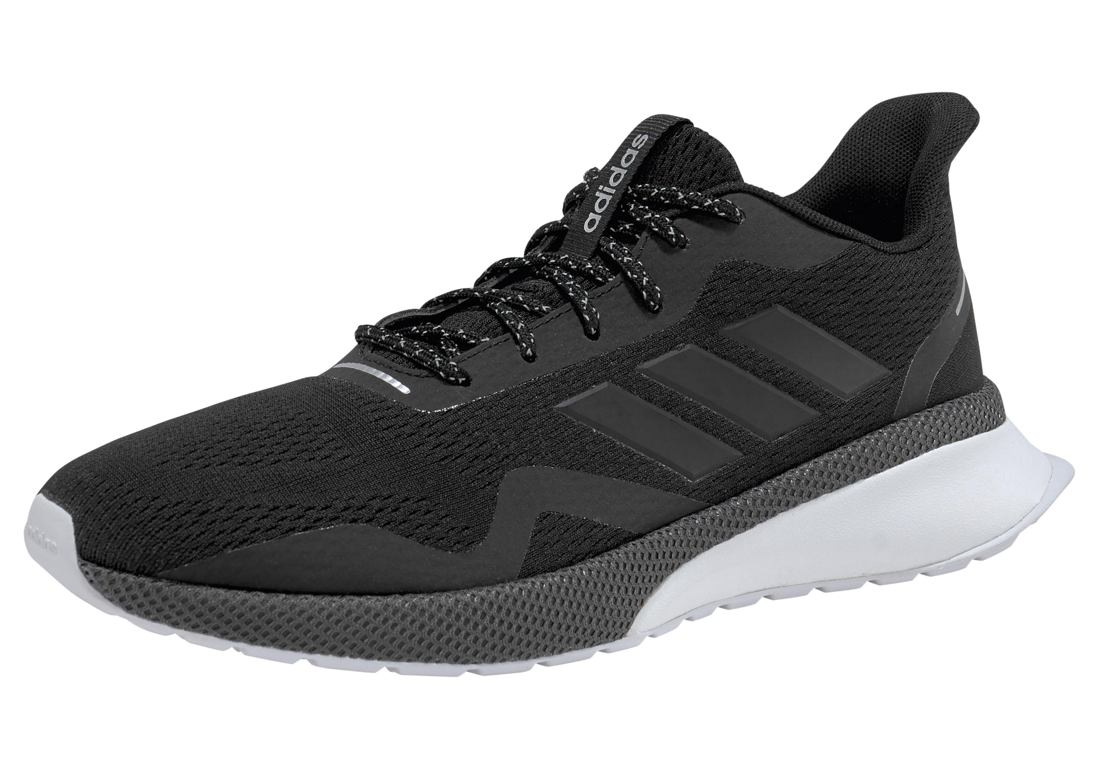 adidas Laufschuh NOVA RUN X Technik & Freizeit/Sport & Freizeit/Sportarten/Laufen/Lauf-Schuhe