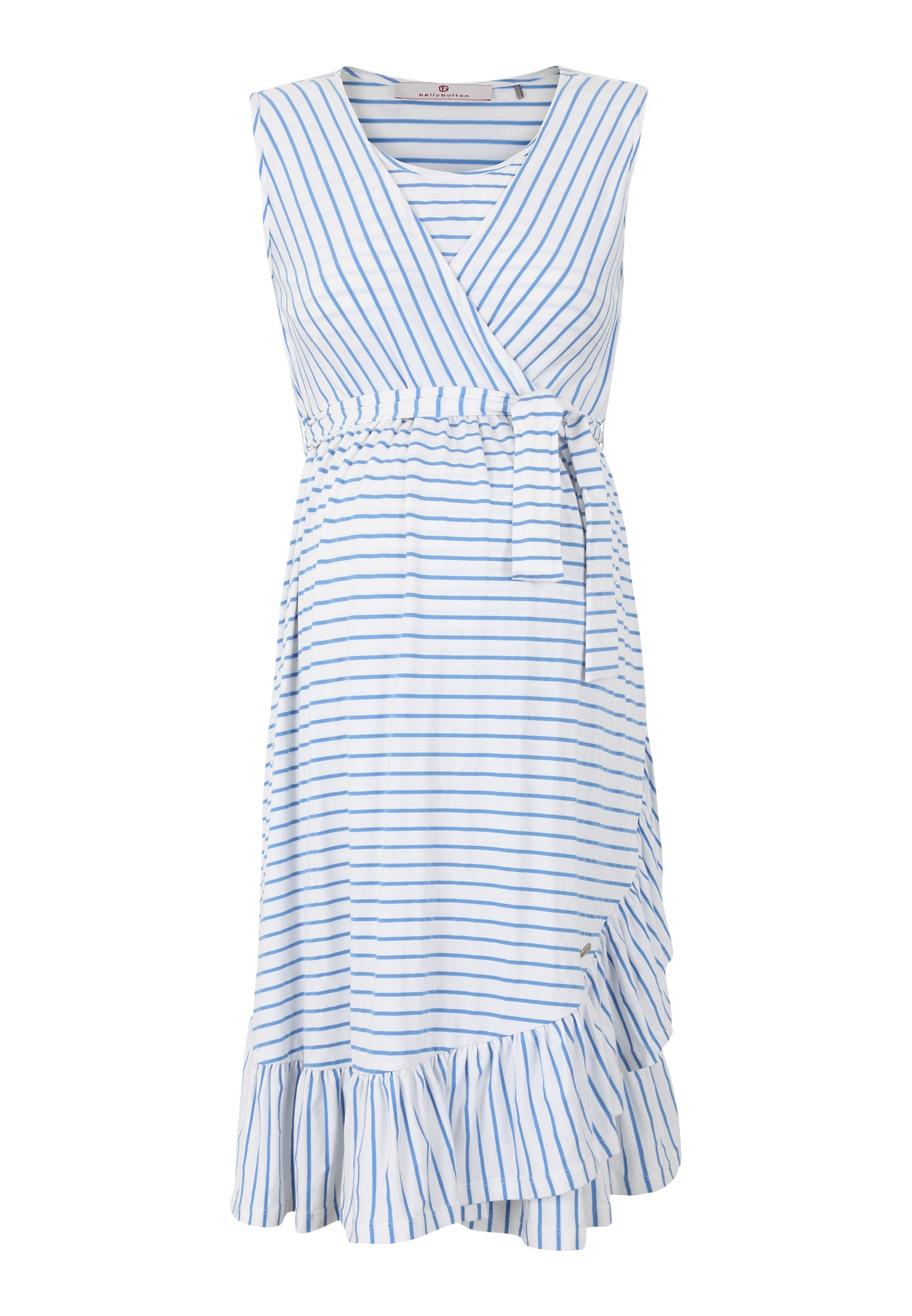 bellybutton -  Stillkleid, Umstands-/Still-Kleid ärmellos